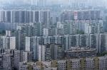 На вторичном рынке жилья Москвы торг уместен – до 80% сделок заключается с дисконтом