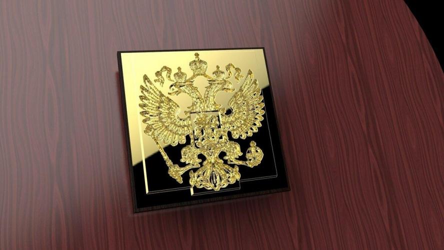 Закон о микродолях в квартирах задерживается в Госдуме
