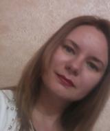 Демина Наталья