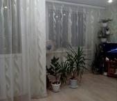 Продать Квартиры вторичка Свердлова пгт., Западный пр-зд  15 2