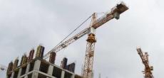В Перово построят два МФК с офисами, спорткомплексами и паркингами