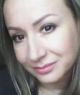 Смердина Наталья Николаевна