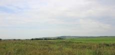 Компания «СТАРТ Девелопмент» открыла продажи в коттеджном поселке «Терра Туутари» в Гатчинском районе Ленинградской области