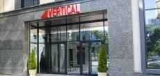 В Зеленограде возведут апарт-отель сети «Вертикаль»