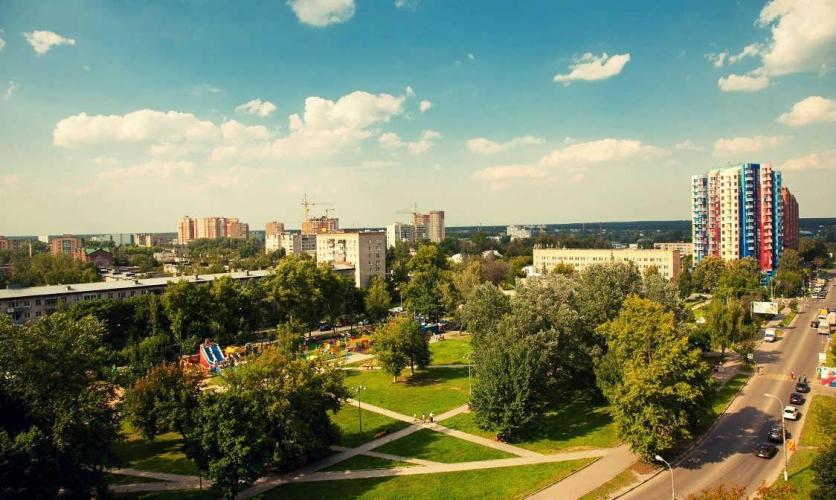 Ивантеевка: подмосковный рынок недвижимости, который слишком рано вышел из моды