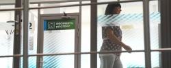 Сбербанк даст ипотеку на новостройки с эскроу под 1%