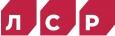 ЛСР. Недвижимость - Северо-Запад - информация и новости в ЛСР Недвижимости (бывш. ГДСК)