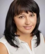 Амелякина Татьяна Викторовна
