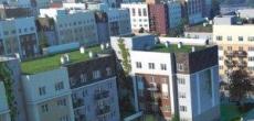 Открыты продажи квартир в 10 корпусе ЖК «Юнтолово»