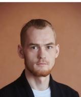 Маслюк Никита Игоревич
