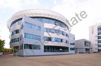 агентства недвижимости - коммерческая недвижимость новосибирск