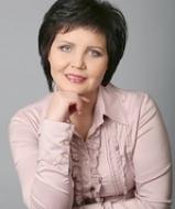Хиразова Раиса Николаевна