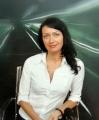 Малиновская Ольга Сергеевна