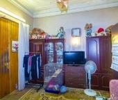 Продать Комнаты в квартирах 11-я В.О. линия  58