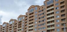 Столичный департамент имущества взыщет с застройщика ЖК «Шишкин лес» - компании «Ройс-Руд», долги по аренде