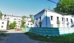 ООО «Дом на Ярославском» получило разрешение на строительство жилого дома на Ярославском проспекте