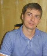 Васильков Вадим Геннадьевич