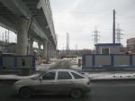 УФАС России оштрафовало петербургскую Дирекцию транспортного строительства на 100 тыс. рублей