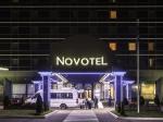 Международные гостиничные операторы расширяют присутствие в России: номерной фонд по их управлением растет