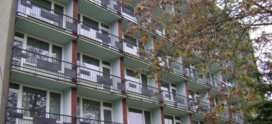 Окупаемость от сдачи в аренду столичного жилья составляет более 16-ти лет, в Петербурге – превышает 13 лет