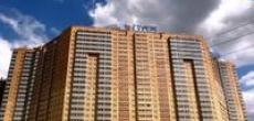 «ЦДС» вывела на рынок новые корпуса в комплексах «Весна» и «Новое Мурино»