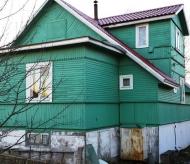 Железнодорожная станция приморское-новое аренда дома