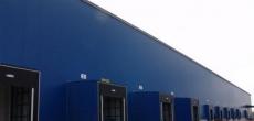 Вместо овощебазы в Бирюлево построят технопарк
