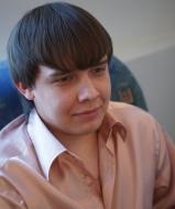 Савенков Иван Владимирович