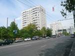 Шмитовский проезд, проспект Мира и Автозаводская улица – самые популярные у покупателей жилья улицы Москвы