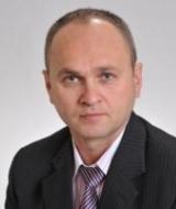 Глаголев Александр Михайлович