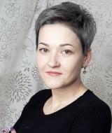Иванова Наталия Николаевна