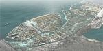 «Северо-Запад Инвест» планирует выкупить 144 га будущего Сестрорецкого намыва, который даже не начала намывать