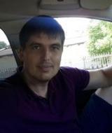 Кубасов Андрей Владимирович