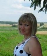 Семина Юлия Евгеньевна