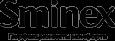 Sminex - информация и новости в компании Sminex