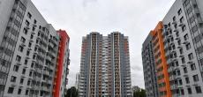 Названы основные нарушения при строительстве домов по программе реновации