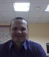 Глушков Алексей Анатольевич