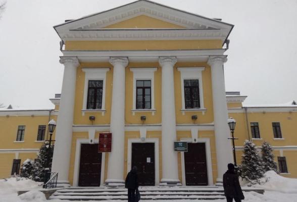 Правительство Ленинградской области начинает переезд в будущую столицу региона – Гатчину