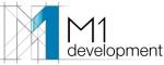 M1 Девелопмент - информация и новости в инвестиционно-строительный холдинге M1 Девелопмент