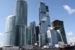 Объем инвестиционных сделок на рынке недвижимости России в первом квартале 2017 года сократился до 830 млн долларов