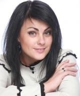 Чунарева  Анна Павловна