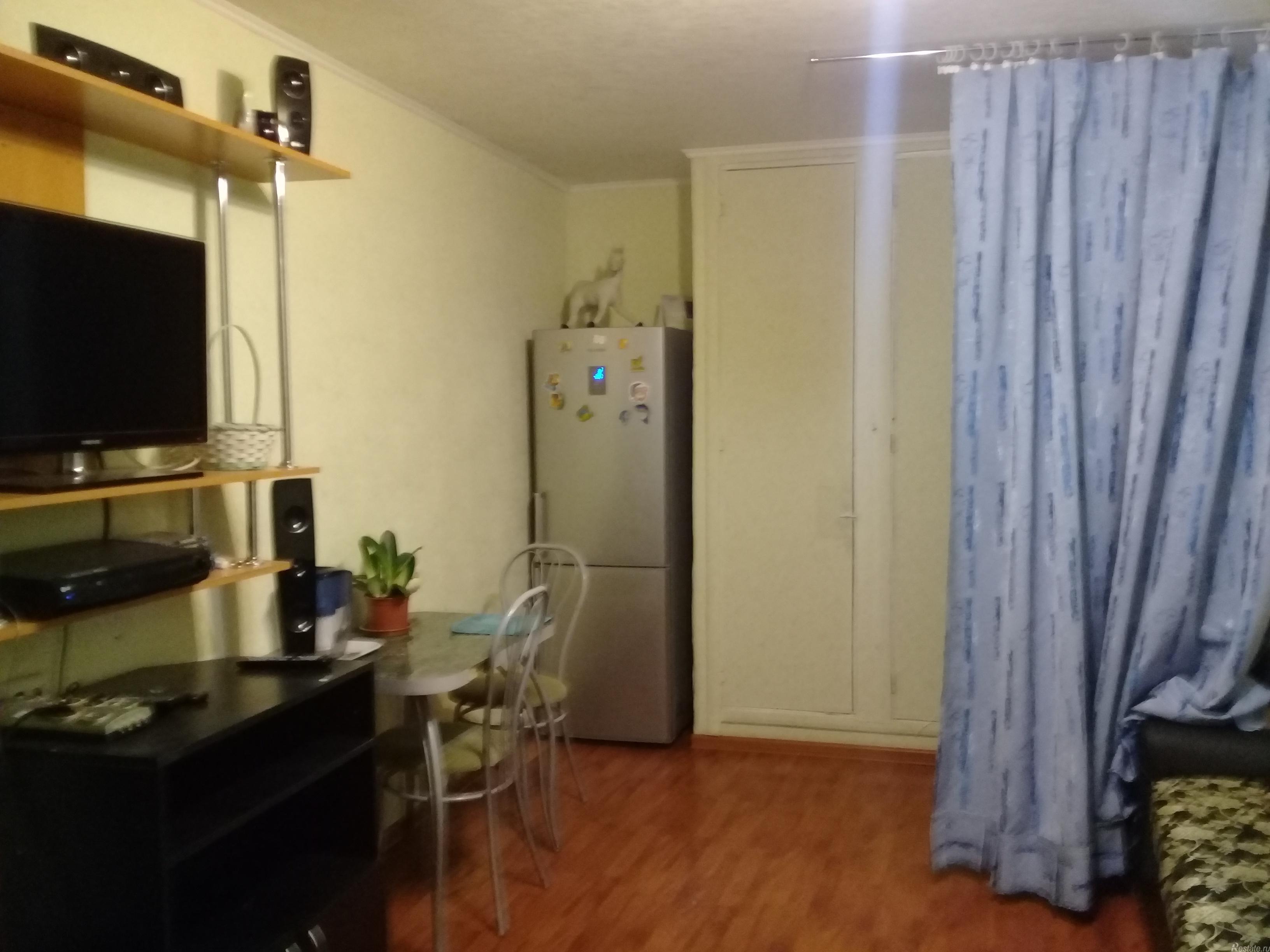 Сдать в аренду Комнаты в квартирах Санкт-Петербург,  Колпинский,  Рыбацкое, Металлострой п, Садовая ул