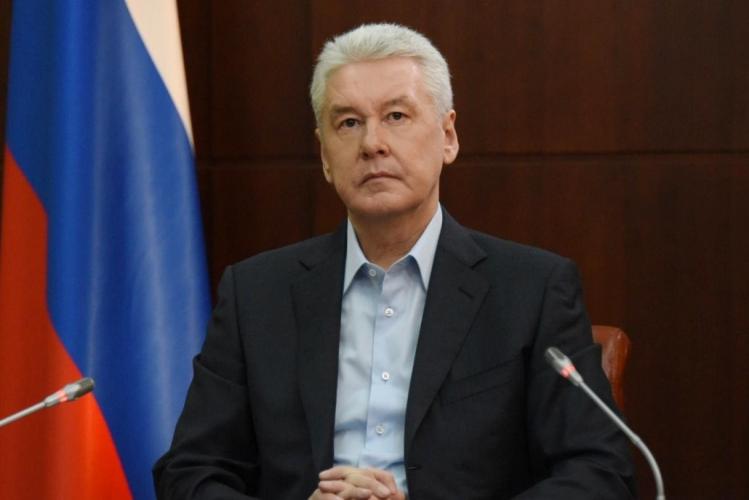 В Москве снимают карантинные ограничения
