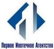 Первое Ипотечное Агентство - информация и новости в Первом Ипотечном Агентстве