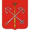 Правительство Санкт-Петербурга - информация и новости в Администрации Санкт-Петербурга