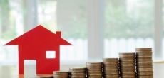 Более половины соискателей ипотечного займа рассчитывают на зарплату