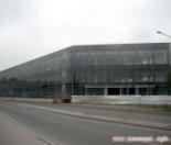 Фото БЦ пр. Энергетиков, д. 19 от УК неизвестна. Бизнес центр pr. Energetikov, d. 19