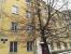 Продать Квартиры вторичка Санкт-Петербург,  Невский,  Елизаровская, Дудко ул