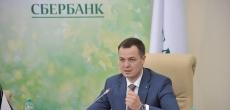 Прогноз Сбербанка: с 2020 года строить жилья в России будут все меньше и меньше