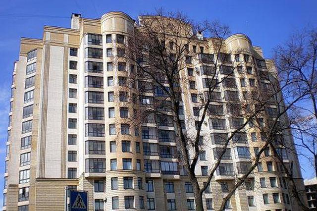 «Питер Констракшн» не смог получить разрешение на строительство гостиницы на Васильевском острове